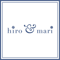 hironaruse official site